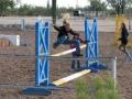 terri_jumps-369x2711-jpg