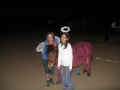 winter-rose-halloween-party-oct-252008-012-jpg