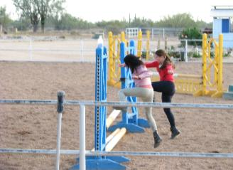 jumping_duo_olivia_and_shelby-328x2391-jpg