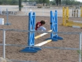 jesse_jumps-352x2571-jpg