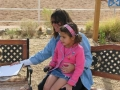 lisa_and_eliana_sitting-374x2741-jpg