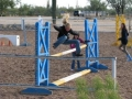 terri_jumps-369x2711-jpg